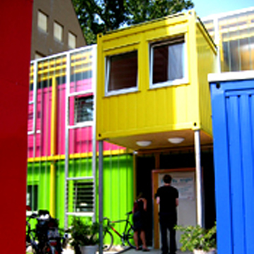 2013 ndr containerarchitektur